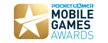 Pocket Gamer 2016