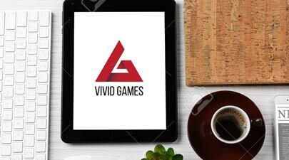 Vivid Games presented the results for 2020. The company focuses on investments in new titles.